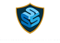 Shift Secure Logo
