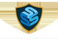 Shift Secure Logo