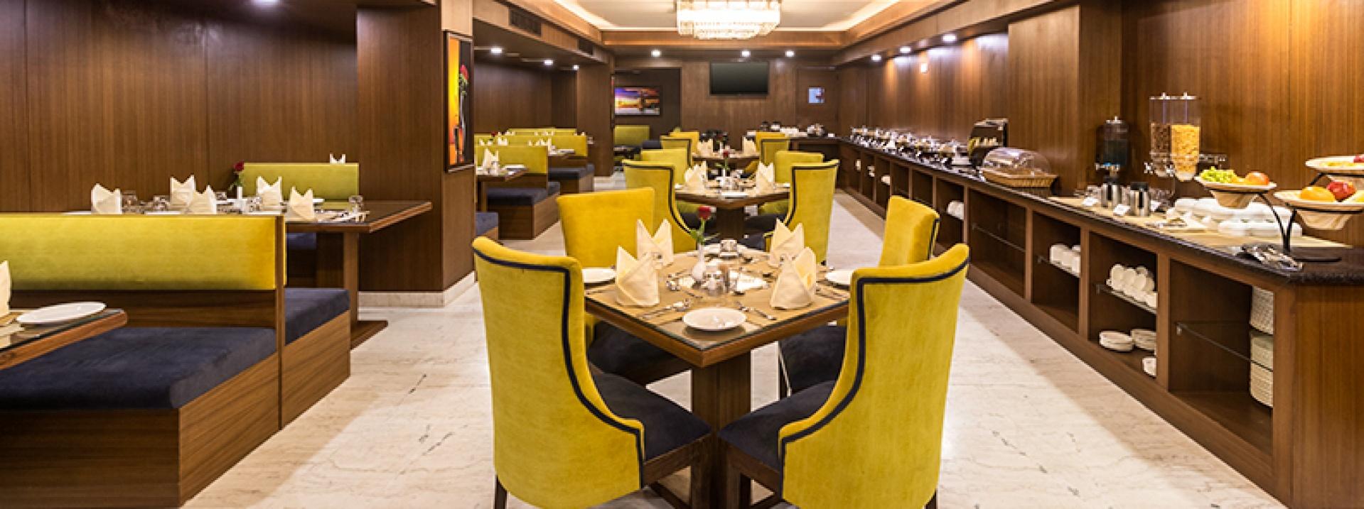 V-One-Pride-Restaurant-Dehradun